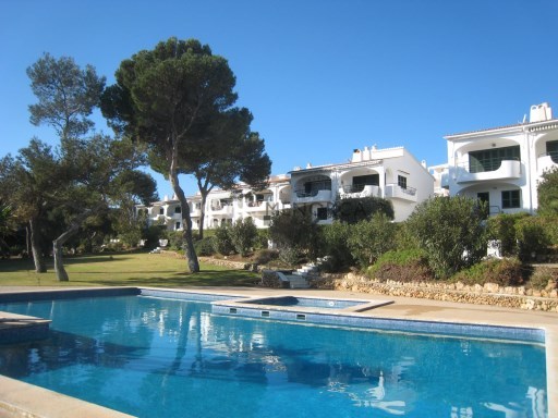 Villa in Coves Noves Ref: V1657 1