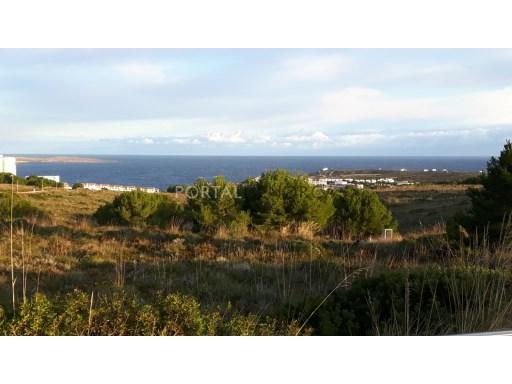 Plot in Coves Noves Ref: V2261 1