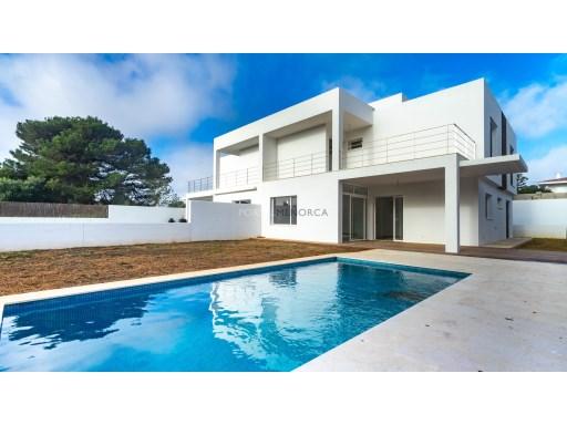 Casa en Sant Lluís Ref: V2181 (2) 1