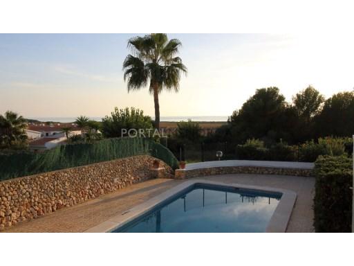 Villa in Torre Soli Nou Ref: V2392 1