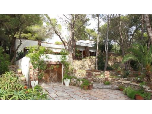 Villa in Santo Tomas Ref: V2518 1