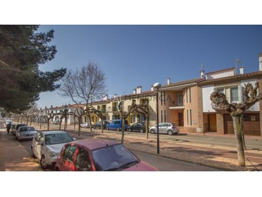 Flat in Sant Lluís Ref: S2706 1