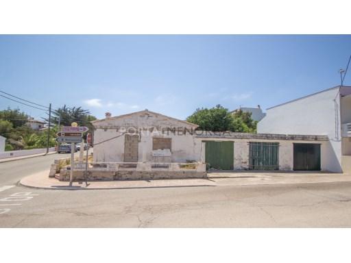 Apartment in Punta Prima Ref: S2747 1