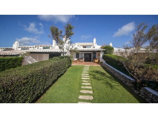 Villa in Biniancolla Ref: S2791 1