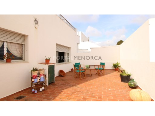 Flat in Sant Climent Ref: S2361 1