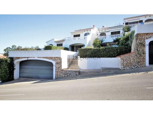 Wohnung in Torre Soli Nou Ref: S2473 1