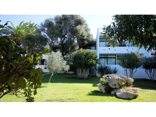 Apartamento en Binisafua Roters Ref: S2518 1