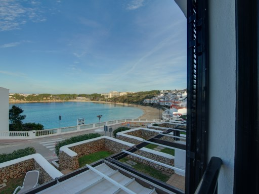 Apartment in Arenal d'en Castell Ref: H2692 1