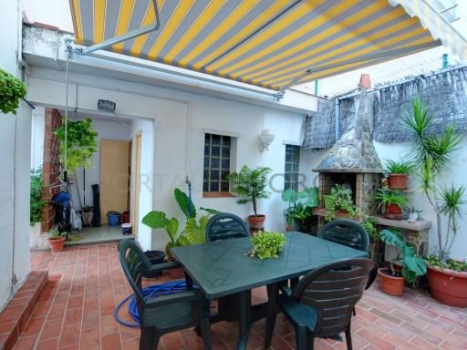 Casa en Mahón Ref: H2367 1