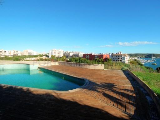 Villa in Mahón Ref: H2396 1