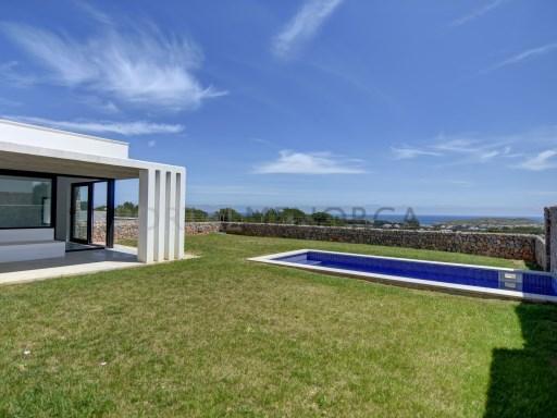 Villa in Coves Noves Ref: H2501 (2) 1
