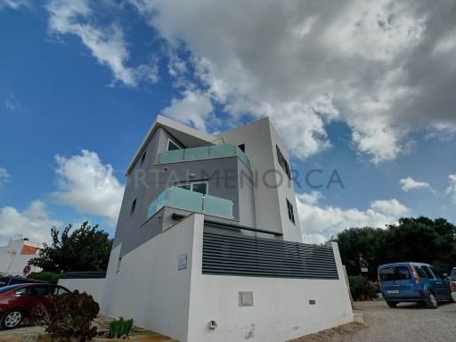 Einfamilienhaus in Son Vilar Ref: H2517 1