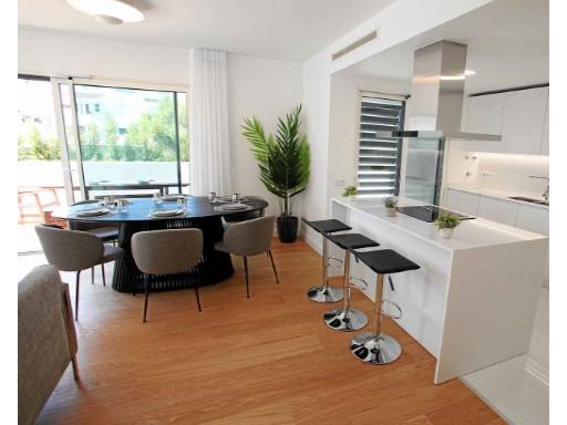 Appartement 4 Pièces, Albufeira (centre) ...
