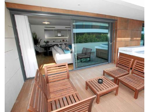 Apartamento T3, Albufeira (centro) com ...