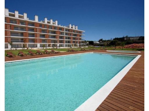 3-Bedroom apartment, Albufeira Green ...