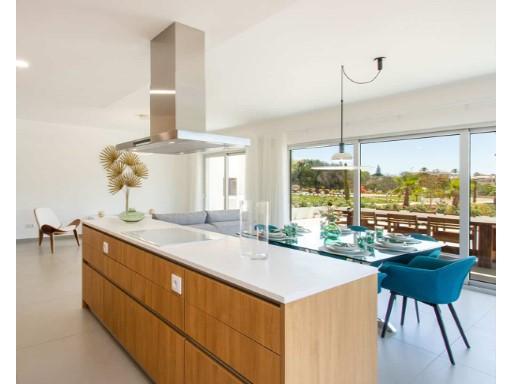 3-Bedroom flat, Albufeira (Algarve) in a ...