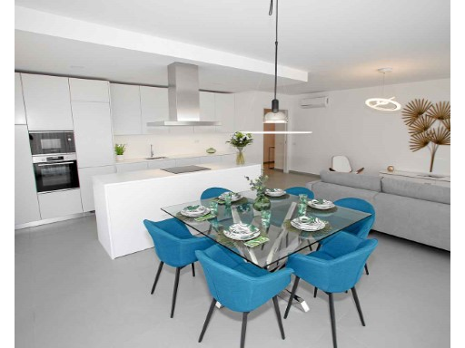 Apartamento T3, Albufeira Green Apartments - ...