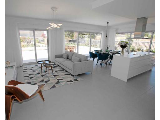 3-Bedroom Apartement, Albufeira Green ...