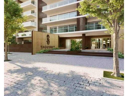 Fantastisk lägenhet med 2 sovrum, privat ...
