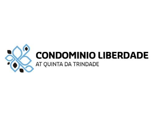 QUINTA DA TRINDADE - Condomínio Liberdade II