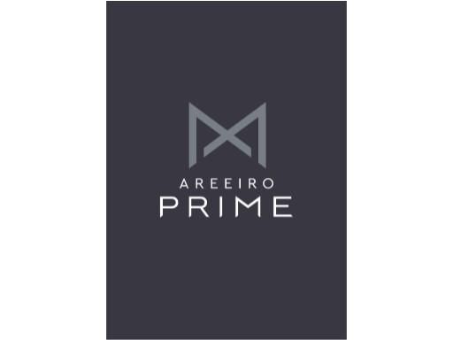 Areeiro Prime