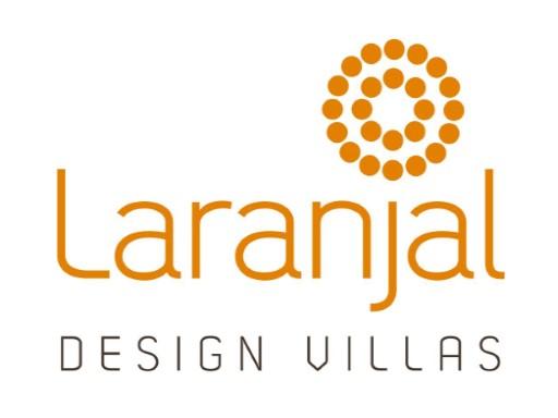 LARANJAL DESIGN VILLAS