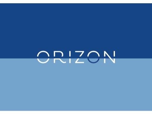 ORIZON at Quinta da Trindade