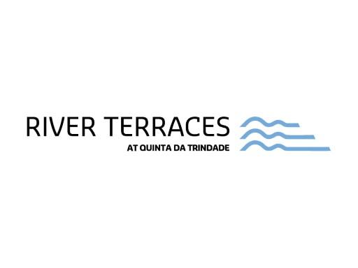 RIVER TERRACES at Quinta da Trindade