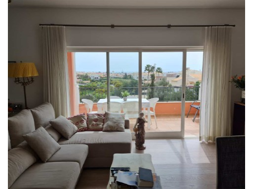 3-Bedroom apartment, Albufeira (Algarve) in ...