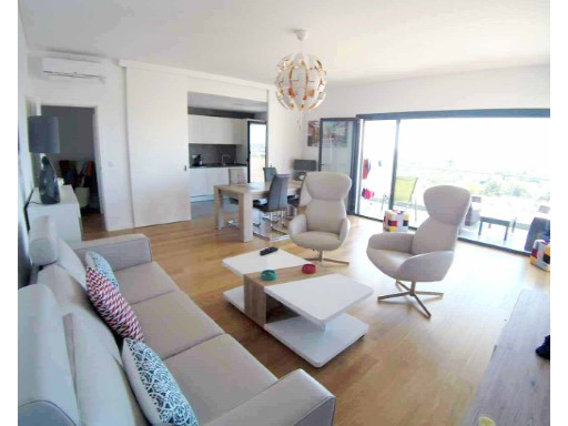 3-bedroom apartment fully furnished and ...