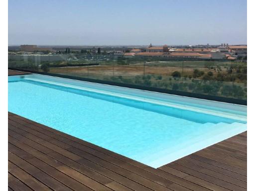 2-Bedroom Apartment, Faro (Algarve) with ...