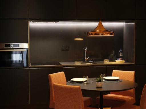 Lisboa (Benfica): Apartamento T0 com ...