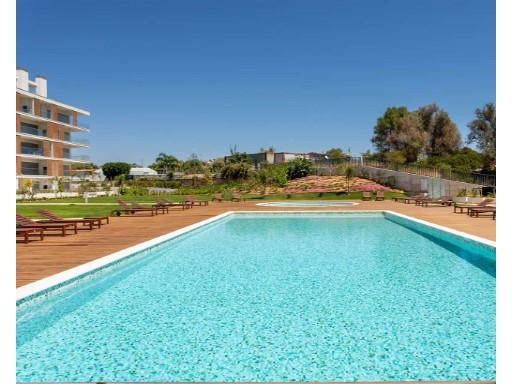 Studio, Albufeira (Algarve) en résidence ...