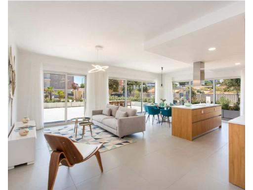 3-Bedroom flat, Albufeira (Algarve) in ...