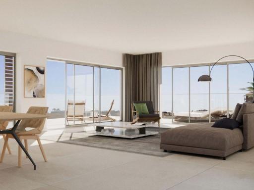 Albufeira Green Apartments - Condominio ...
