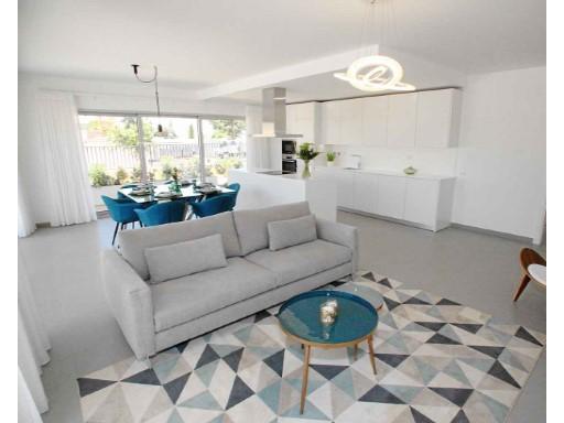 Appartement 4 pièces, Albufeira Green ...