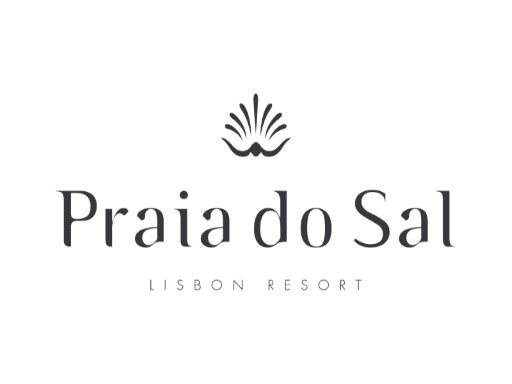 PRAIA DO SAL - Wellness Resort
