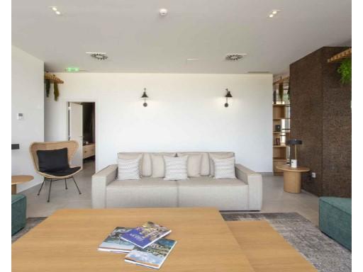 Appartement 4 pièces, Alcochete (Région de ...