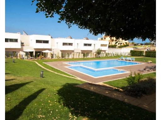 Moradia T3 Duplex, Ferragudo (Algarve)