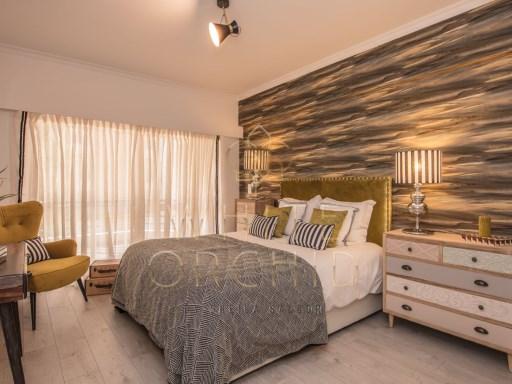 Kurzzeitmiete: 1 Schlafzimmer Apartment in Cascais mit Pool ...