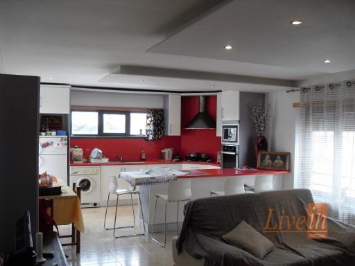 Maison - Torres Vedras - 5943VH - Live in