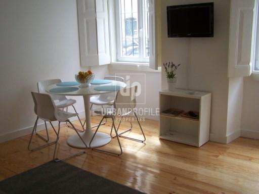 Vermietung Urbanprofile Properties Property Management Lisbon
