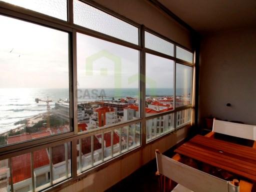 Property list - A Casa das Casas - The Ericeira Real Estate - A19049 X87