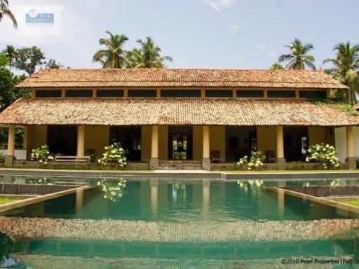 Pearl srilanka the estate agency for Sri Lanka