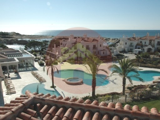 2 Bedroom Apartment-Sale-Almancil, Algarve | 2 Bedrooms | 2WC