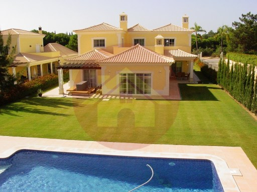 Villa V5-Sale-Vale do Lobo, Quinta do Lago, Almancil, Algarve | 5 Bedrooms | 5WC