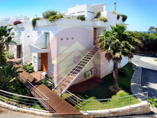 2 bedroom apartment-sale-Loule, Vale do Lobo, Algarve | 2 Bedrooms | 2WC