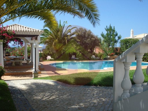 Luxury Villa V5-Sale-Albufeira, Algarve | 5 Bedrooms | 7WC
