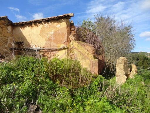 Farm - Sale - Lagos, Algarve | 2 Bedrooms