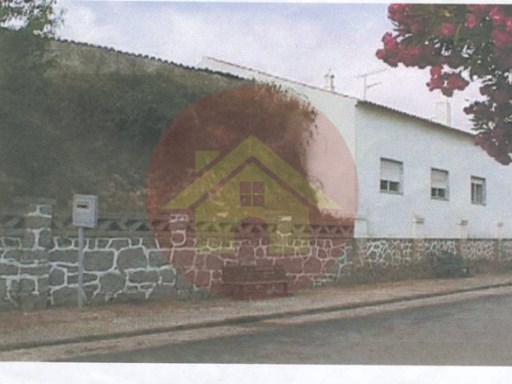 Land-Sale-Monchique, Algarve |